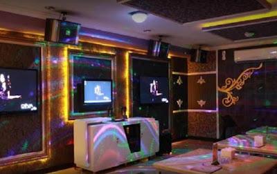 Tempat Karaoke di Jatiasih Bekasi Yang Populer