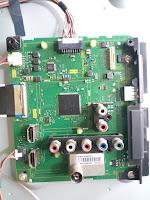 Layanan Perbaikan dan Reparasi TV LED LCD Curug Citra Raya Binong Permai Karawaci Kelapa Dua Gading Serpong Tangerang