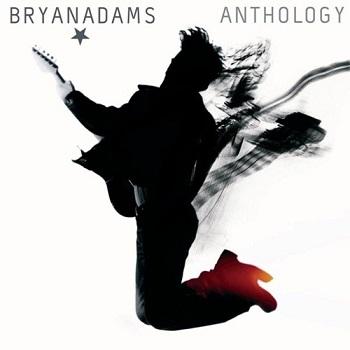 Album] Bryan Adams – Anthology (2005 10 18/MP3+FLAC/RAR
