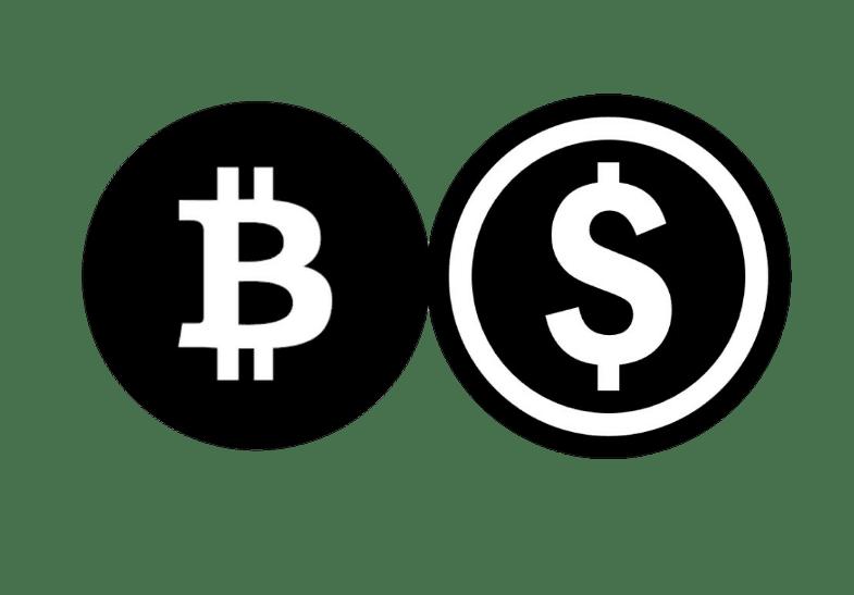 Pencari Bitcoin/Cryptocurrency dan Dollar adalah aktivitas dimana seorang yang mencari Uang lewat Website-website penghasil Bitcoin/Cryptocurrency dan Dollar.