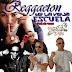 Pack Reggaeton Viejo - DJ.Lenen (Sin Tips)