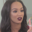 "BBWLA's Draya Insists ""Sundy Needed Her Ass Whooped"""