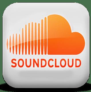 تحميل برنامج سوند كلاود للأندرويد SoundCloud Android مجانا