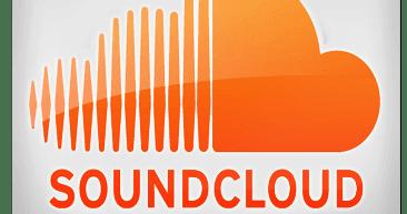 تحميل برنامج soundcloud للكمبيوتر مجانا