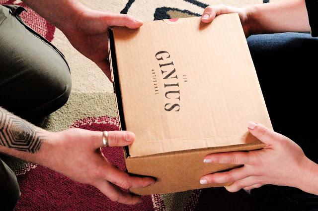 ginius,le-gin,amateurs-de-gin,idee-cadeau,fete-des-peres,comment-faire-son-gin,soi-meme,blog,madame-gin