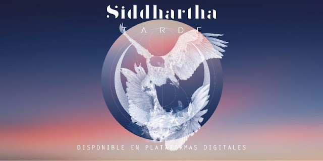 Siddhartha TARDE
