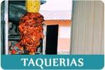 Ver todas las taquerias que hay en Tlapacoyan, Veracruz