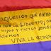 Las víctimas del franquismo continúan en fosas comunes y cunetas