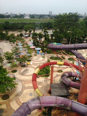 waterpark cbd polonia