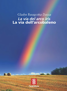 http://www.faraeditore.it/html/siacosache/arcoiris.html