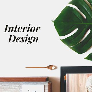Interior Design Services Cebu