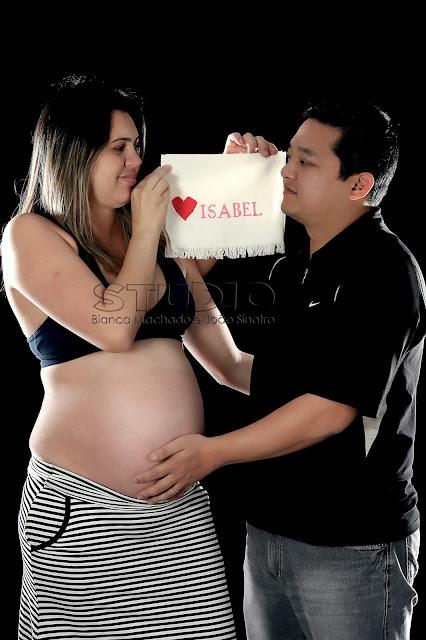 fotos divertidas da gravidez