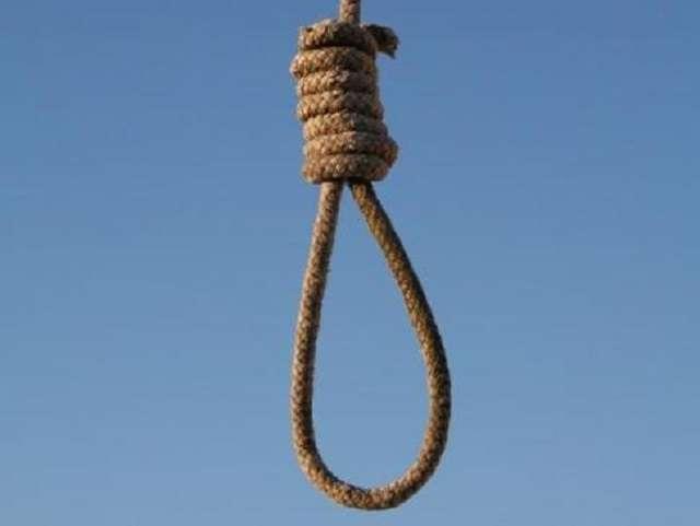 Hangman-s-Noose-New
