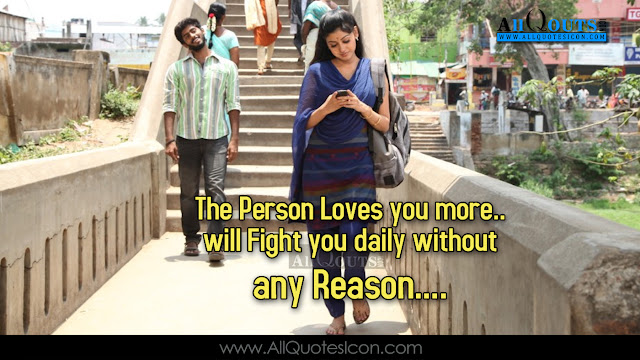 Tamil-Movie-Dialogues-Tamil-Quotes-Whatsapp-Images-Tamil-Movie-Dialogues-Facebook-Pictures-Images-Wallpapers-Free