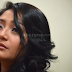 Siti Badriah Akhirnya Minta Maaf kepada Syahrini