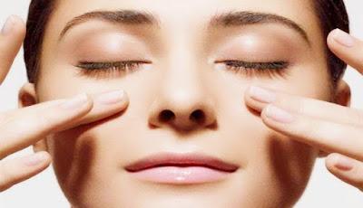 kerutan pada wajah, wajah keriput, tips wajah keriput, masalah wajah keriput, penyebab keriputan pada wajah