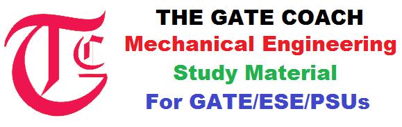 tgc-study-material