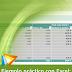 (Video2brain) Ejemplo práctico con Excel: Aplicación para cálculo de precios