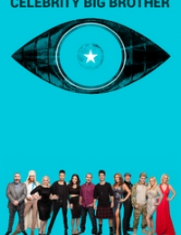 Celebrity Big Brother 20 | Bmovies