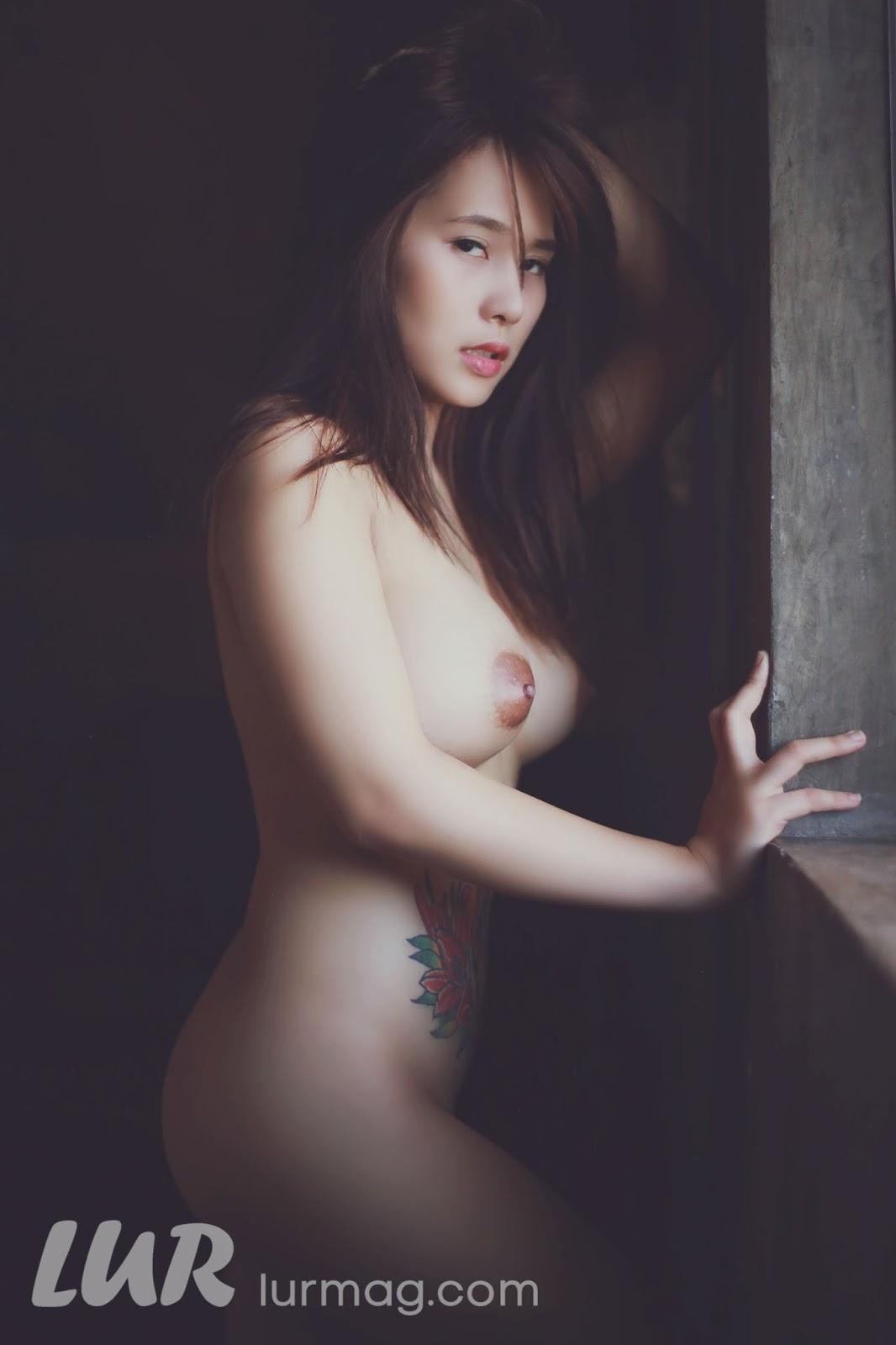 elaiza cae jayden sexy naked pics 05