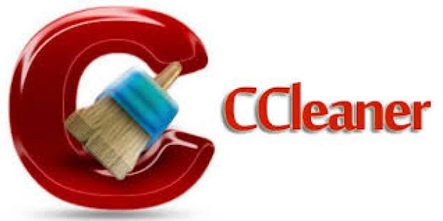 CCleaner, the famous cleaning utility has shipped for several weeks a virus that would have allowed the hackers to harvest a lot of information about the users.