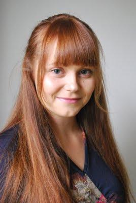 Minja Koski