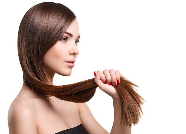 productos-cabello-sin-sulfatos-ni-parabenos