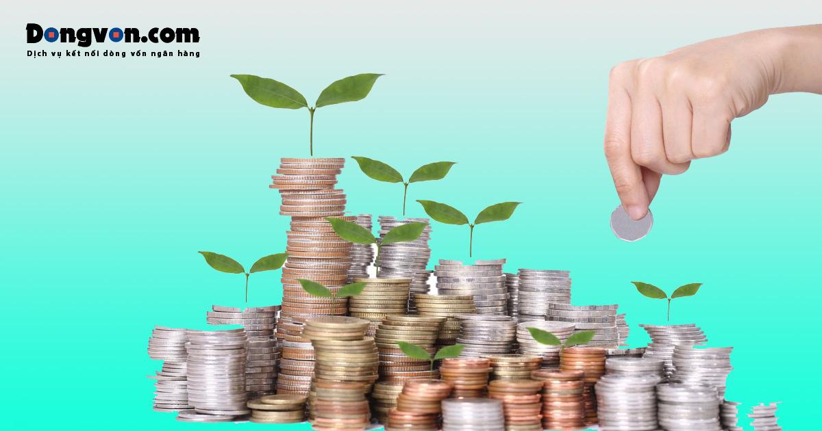 Một số dịch vụ đáo hạn vay vốn ngân hàng thương mại phổ biến trên thị trường hiện nay