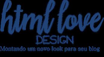 http://tefbynha.wix.com/htmllove