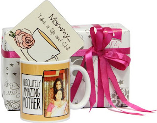 Send mother's day gifts online