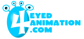 4 Eyed Animation