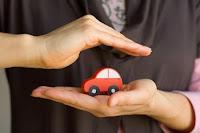 Polizze Rc auto: nel 2016 giù i prezzi delle assicurazioni