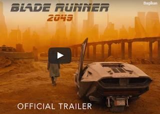 gambar Sinopsis Trailer Film Blade Runner 2049 (2017)
