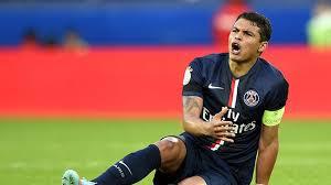 مباشر مشاهدة مباراة باريس سان جيرمان وتولوز بث مباشر 31-3-2019 الدوري الفرنسي يوتيوب بدون تقطيع