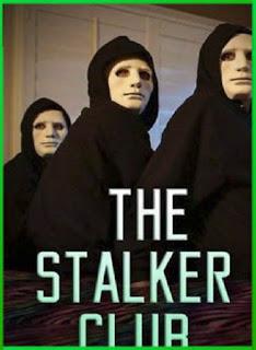 The Stalker Club (2017) | DVDRip Latino HD GoogleDrive 1 Link
