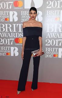 Neelam Gill  BRIT Awards 2017  04.jpg