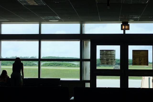 guam-airport グアム国際空港