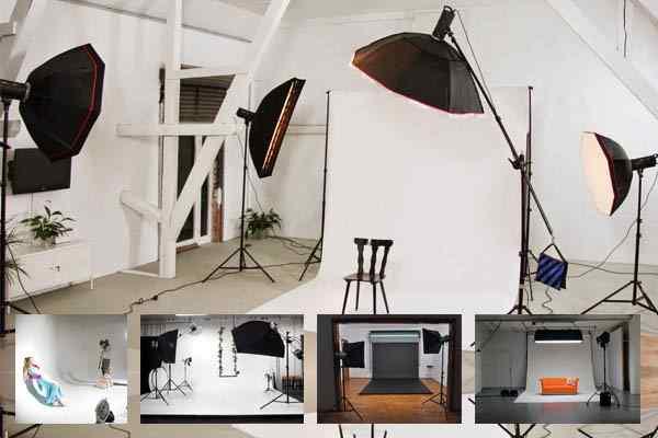 memulai-usaha-jasa-studio-foto