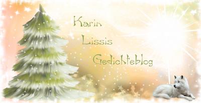 Karins Gedichte Blog Herbst