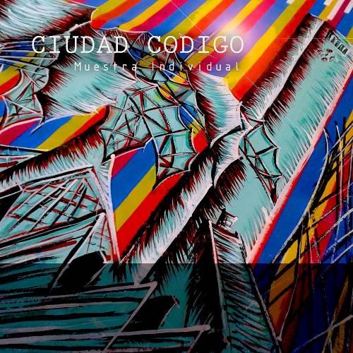 Arte, Pintura, Cinetismo, Cultura, Barquisimeto, Venezuela