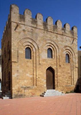 Monumenti di Mazara del Vallo