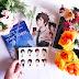 Your Name: o sucesso de Makoto Shinkai agora em forma de romance