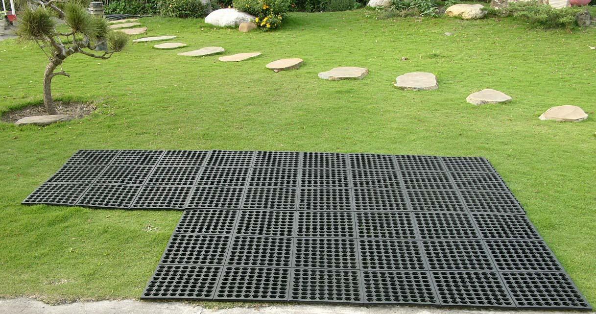 interlocking floor tiles outdoor | Roselawnlutheran
