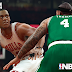 NBA 2K17 Patch v1.04 Released on PS4 and PC, Coming Soon to Xbox One