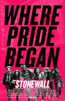 Stonewall (2015) online y gratis