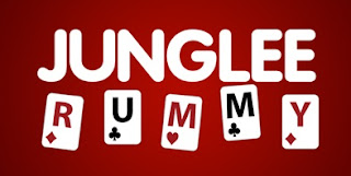 Junglee Rummy Customer care number