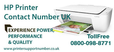 http://www.printersupportnumber.co.uk/blog/tips-maintain-printer/