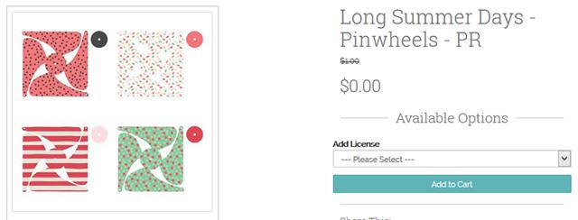 http://www.letteringdelights.com/graphics/printables/long-summer-days-pinwheels-pr-p14314c4c19?tracking=d0754212611c22b8