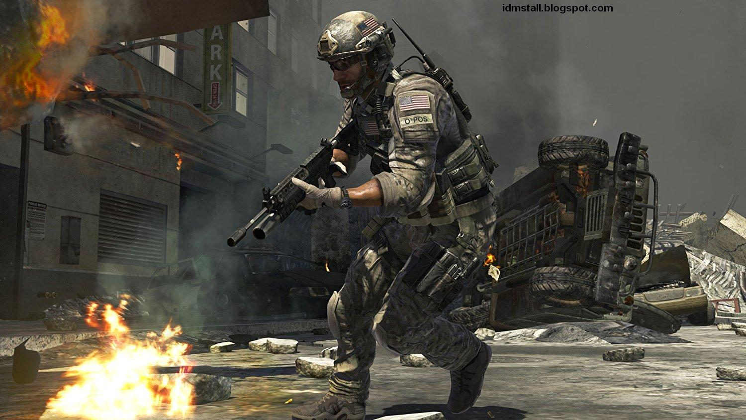 Call of Duty Modern Wafare 2 serial key or number