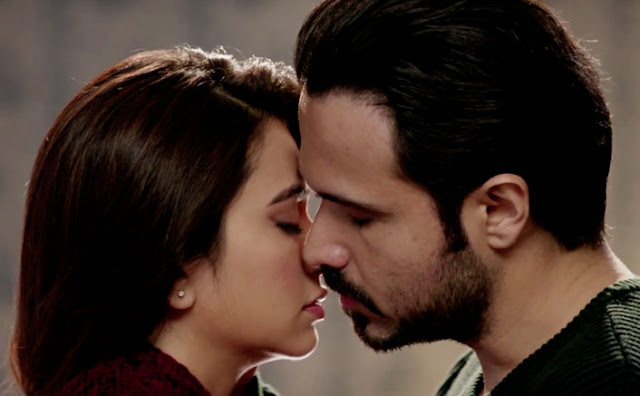 raaz reboot 2016 in hd watch online
